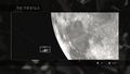 Thumbnail for version as of 20:28, November 7, 2013
