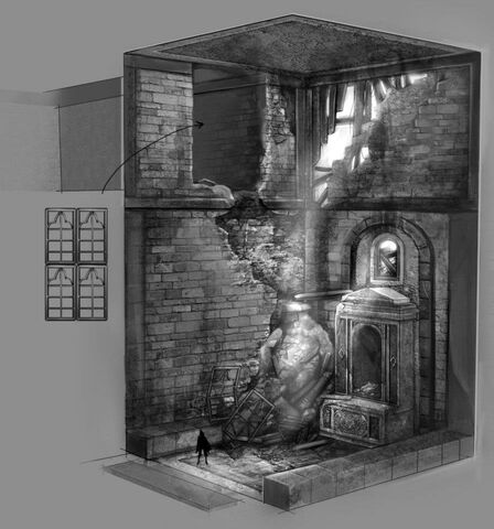File:Palazzo Laterano - Room of the Saints concept art.jpg