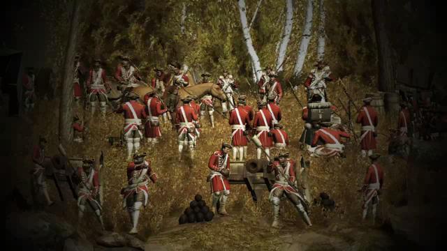 File:Battle of Bunker Hill 3.png