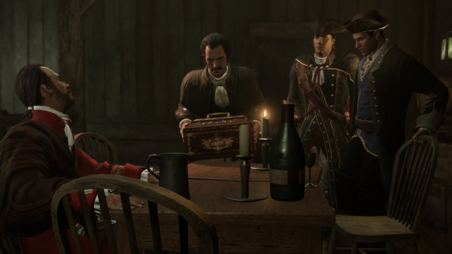 File:ACIII-JohnsonsErrand 7.png