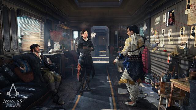 Файл:ACS Promotional Screenshot 26.jpg