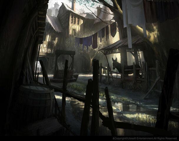 File:ACU Backyard - Concept Art.jpg