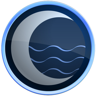 File:WaterTribeEmblem.png