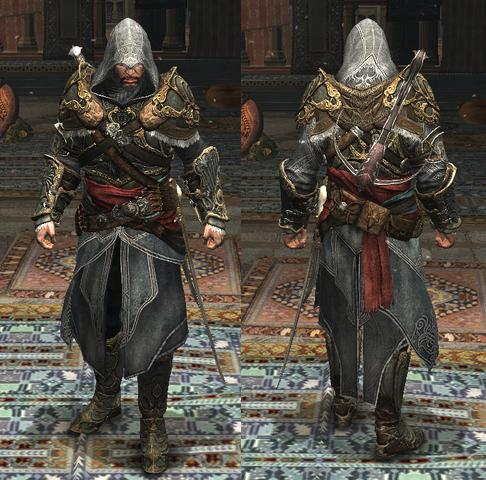 File:Armor-masterassassin-revelations.png
