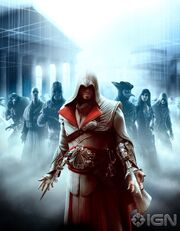 Assassins-creed-brotherhood-20100614064041731