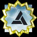File:Badge-65-7.png