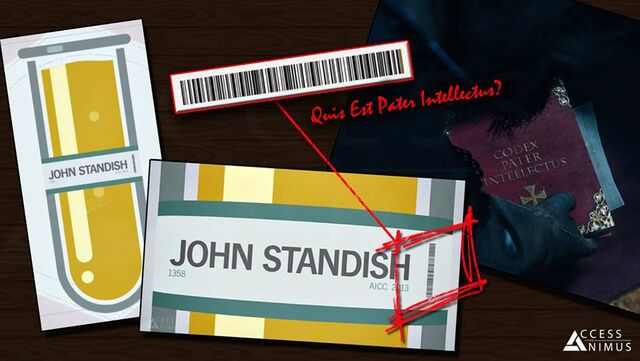 File:John standish easter egg.jpg