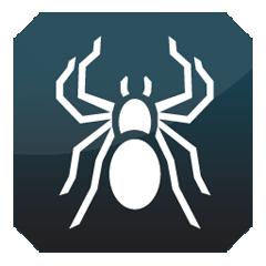 Plik:Spider Assassin.png
