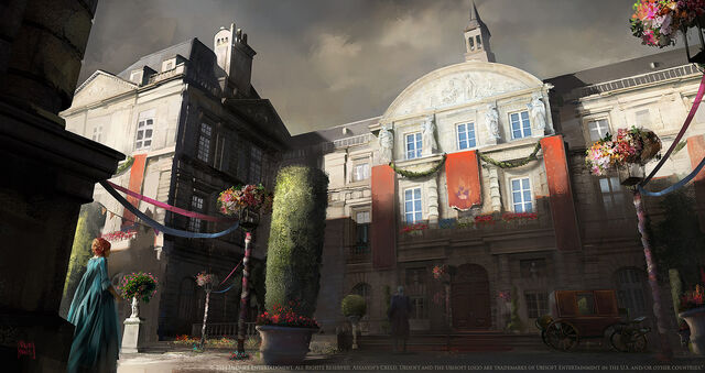 File:ACU Luxembourg Palace - Concept Art.jpg