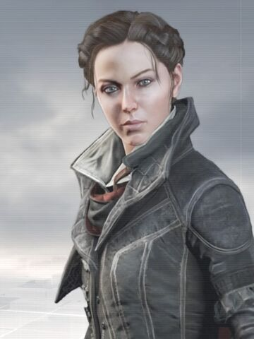 File:ACS DB Evie Frye.jpg