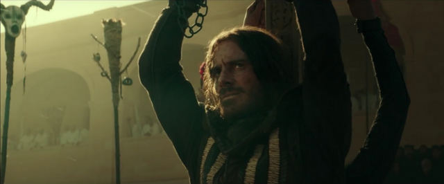 File:Assassin's Creed (film) 09.png
