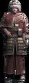 ACR Byzantine Bombman render.png