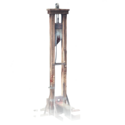 ACU Guillotine.png