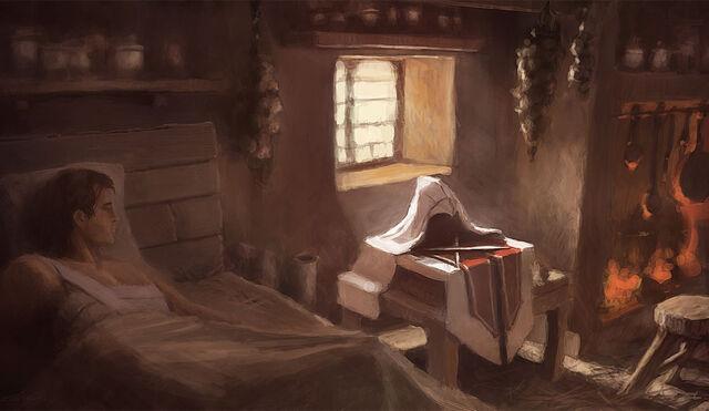 File:Ezio'sArrivalRome Concept.JPG