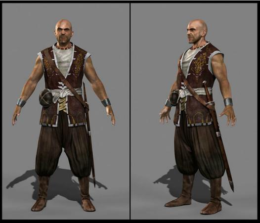 File:Vizier Guard by Michel Thibault.png