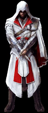 File:ACB Ezio render.png