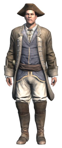 Файл:AC3 Thomas Hickey render.png