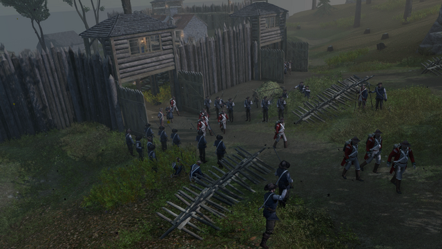 File:ACIII-Forts 2.png