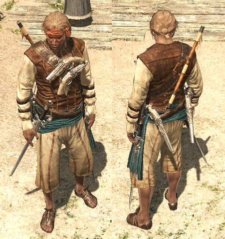 File:AC4 Whaler outfit.png
