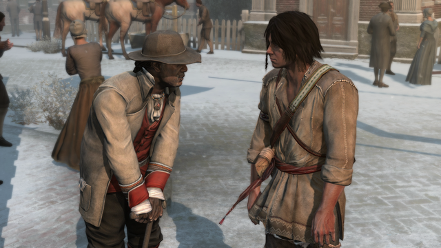 File:ACIII-TriptoBoston 2.png