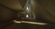 ACR DLC-7-corridor