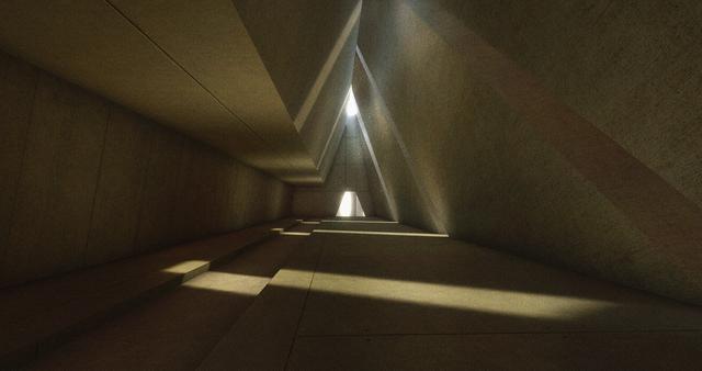 File:ACR DLC-7-corridor.png