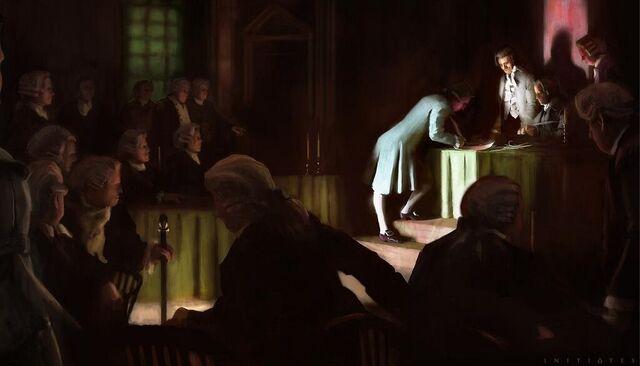 File:Declaration of Independence.jpg