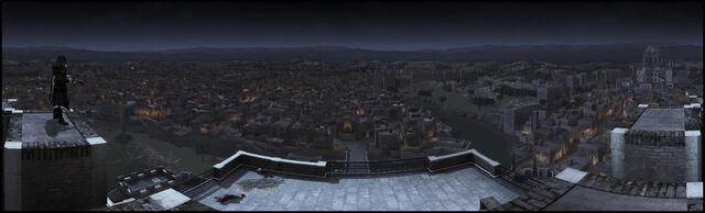 File:Rome rooftops.jpg