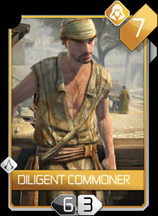 File:ACR Diligent Commoner.png