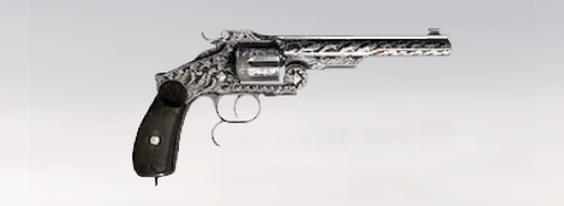 File:ACS Model 3 Revolver.jpg