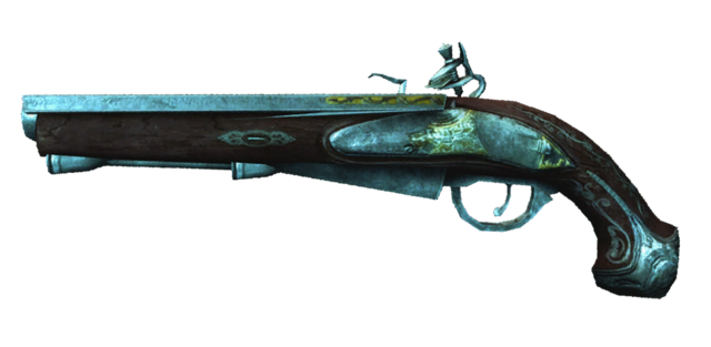 File:AC4 Spanish Officer Pistols.png