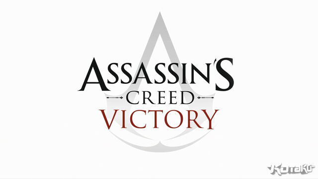 File:Assassin's Creed Victory Kotaku Logo.jpg