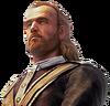 Highlander MP