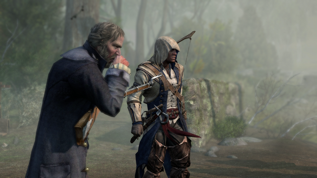 File:ACIII-LexingtonandConcord 3.png