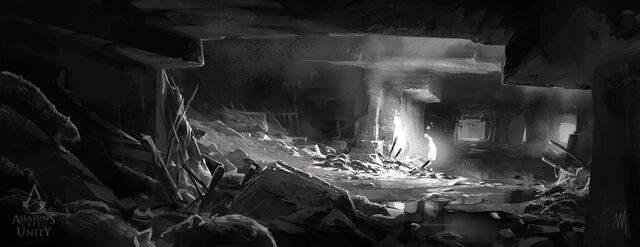 File:ACU DK Quarries 03 - Concept Art.jpg
