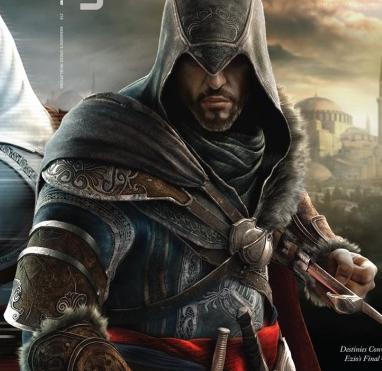 File:Ezio-Auditore-Revelations.png