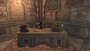 GuildManagementDesk