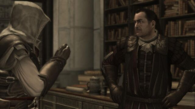 File:Mario and Ezio after the death Francescos.jpg