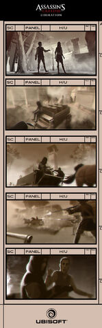 File:AC3L Storyboard 02 - Concept Art.jpg