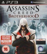 Ac brotherhood case.jpg