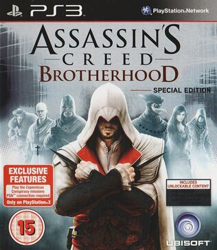 File:Ac brotherhood case.jpg