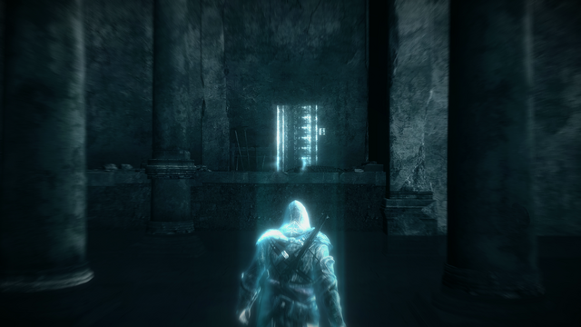 File:Cistern 9.png