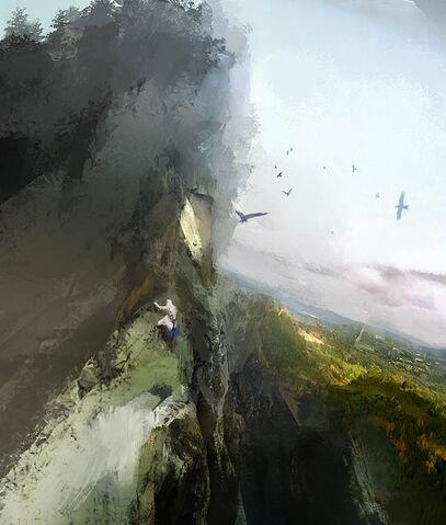 File:Frontier Horizon by Tri Nguyen.jpg