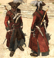 AC4 Captain Morgan's redingote.png