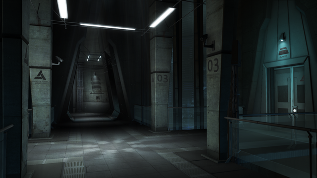File:AC4 The Bunker 5.png