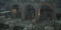 Basilica di Massenzio.png