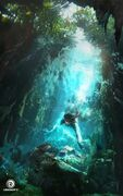 ACBF underwater 02