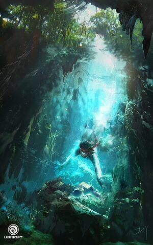 File:ACBF underwater 02.jpg