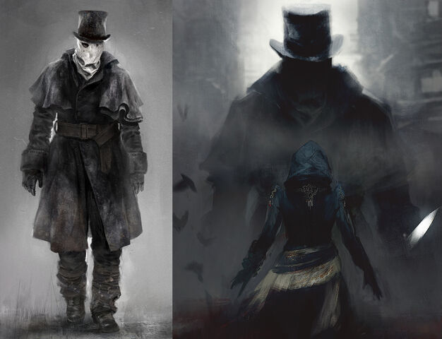 File:ACS Jack the Ripper - Concept Art.jpg