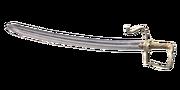 Syrian sword v.png
